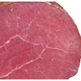 Broodje runderrookvlees