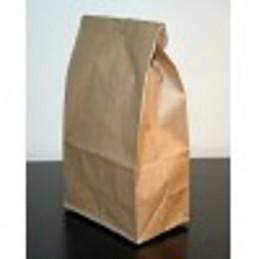 Lunchpakket/box zelf...