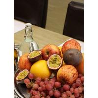 Fruit op het werk bestellen Almere| Catering De Steiger